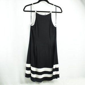 BCBG Maxazria Womens Size M Dress